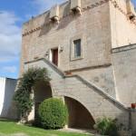 castello-mudonato-taranto00002