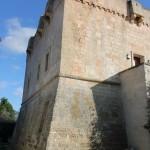 castello-mudonato-taranto00026