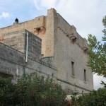 castello-mudonato-taranto00041