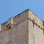 castello-mudonato-taranto00045