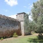 castello-mudonato-taranto00052