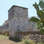 castello-mudonato-taranto00054