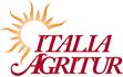 La guida degli agriturismi ed itinerari in Italia | Agriturismi Italia